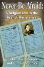 book, jew, jewish, holocaust, WWII, World War 2, Marquis, France, resistance, Nazi